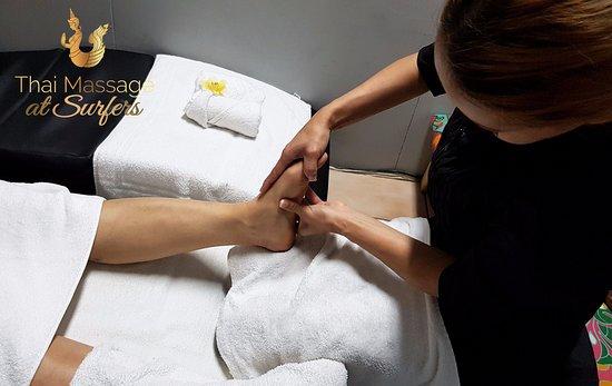 thai massage växjö nätdejting tips