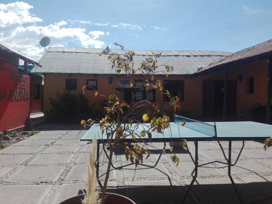 Putre, Chile: IMG_20171013_100359_large.jpg