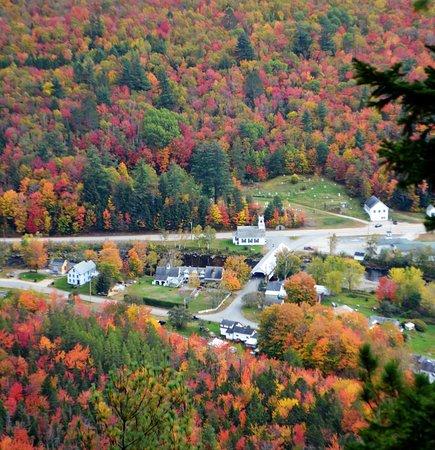 Stark, Nueva Hampshire: photo0.jpg