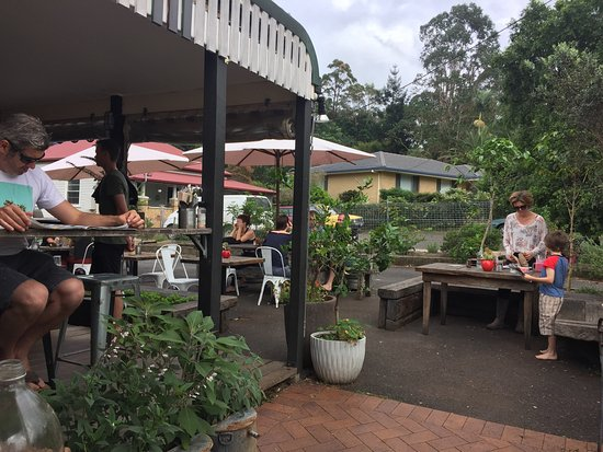 Clunes, Австралия: photo3.jpg