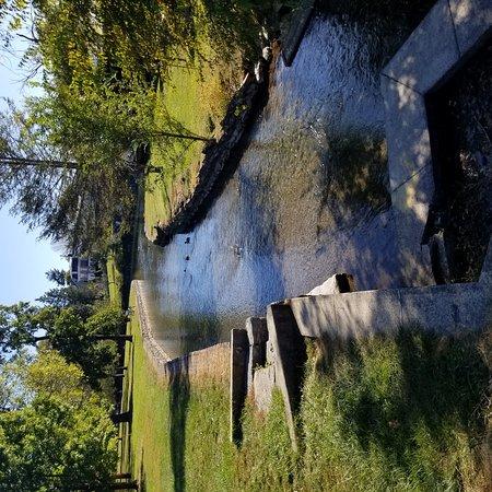 Boiling Springs, PA: 20171002_153239_large.jpg