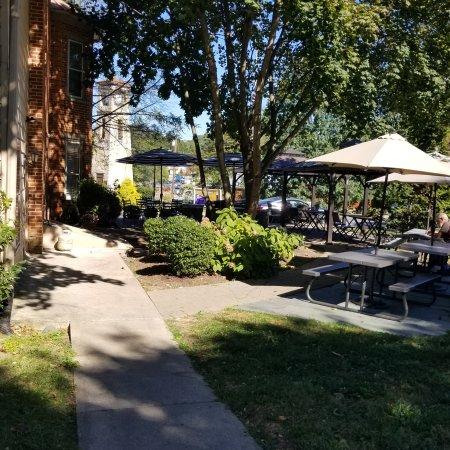 Boiling Springs, PA: 20171002_143834_large.jpg