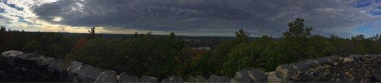 Mount Tom State Park: photo2.jpg
