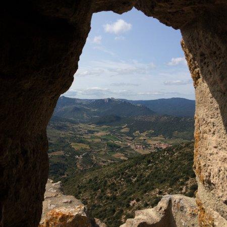 Cucugnan, Frankreich: photo4.jpg