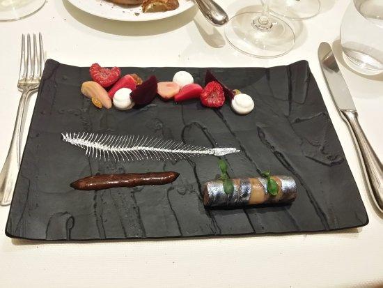 20171010 2040 jy 39 s colmar picture of - Colmar cuisine creation ...