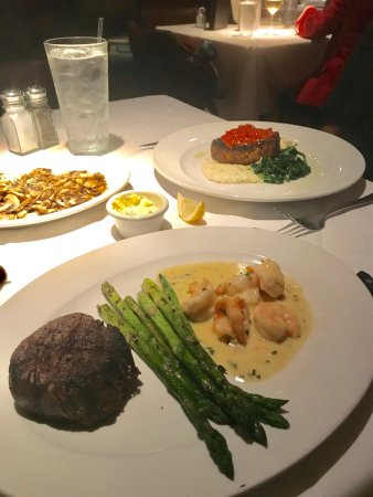 Aspen Restaurant West Cobb Ga
