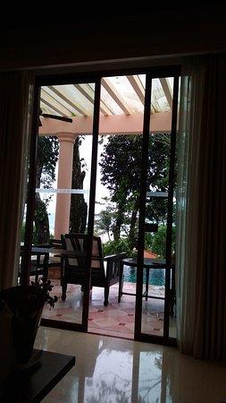 Centara Grand Beach Resort Phuket: IMG_20170826_161213_771_large.jpg