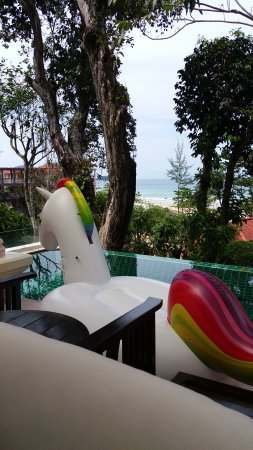 Centara Grand Beach Resort Phuket: IMG_20170830_100610_832_large.jpg