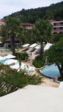 Centara Grand Beach Resort Phuket: IMG_20170830_113844_659_large.jpg