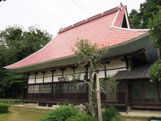Tokuzozen-in