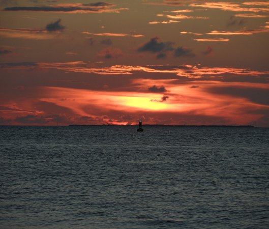 Sunset Pier (Key West, FL): Top Tips Before You Go (with