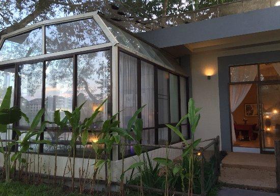 River Rai Residences : Sumalee 2 bedroom villa