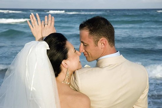 Tamarac, FL: Weddings