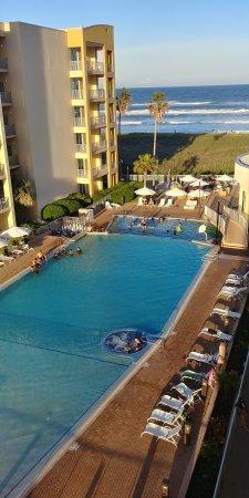 Peninsula Island Resort & Spa Εικόνα