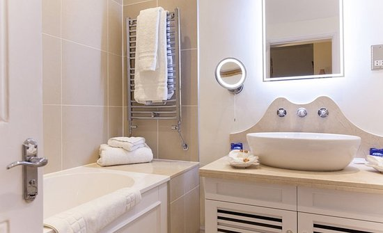 Champneys tring updated 2017 specialty resort reviews price comparison hertfordshire Premiere bathroom design reviews