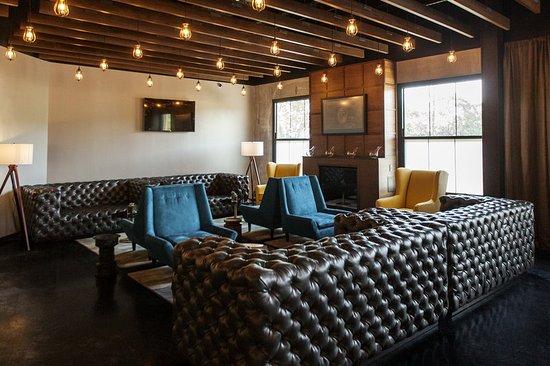 Nyack, Estado de Nueva York: BV's Lounge