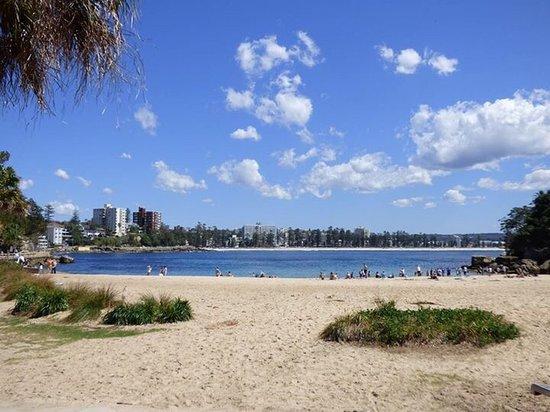 Manly, Australia: photo0.jpg