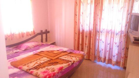 Mahabaleshwar Palace Hotel Mahabaleshwar Review