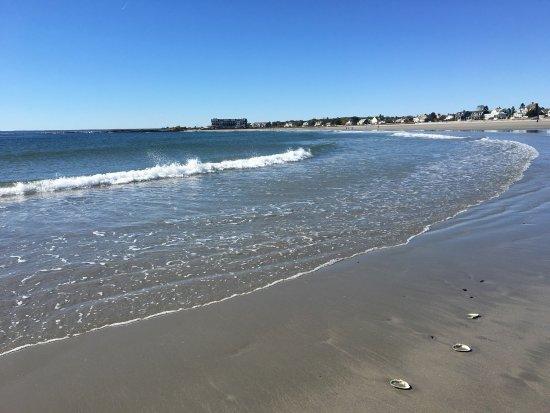 Gooch's Beach: photo0.jpg
