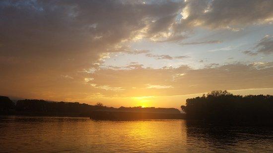Winona, MN: 20171013_181316_large.jpg