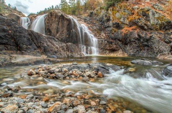 Private Full Day in Yosemite National ...