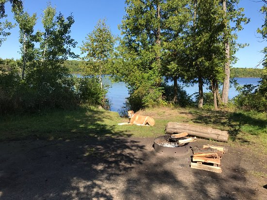Peninsula State Park Fish Creek Wi Top Tips Before You