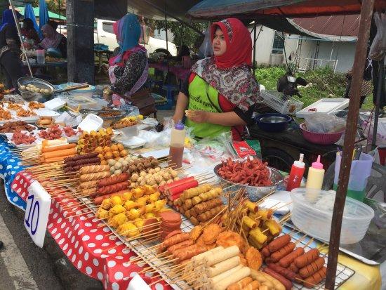 Choeng Thale, Ταϊλάνδη: photo0.jpg