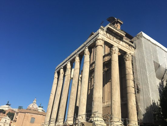 When In Rome Tours : photo1.jpg
