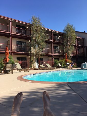 Garberville, CA: photo0.jpg