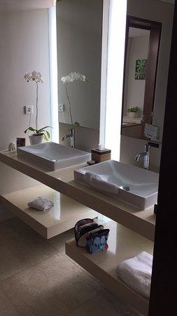 Amadea Resort & Villas: photo2.jpg