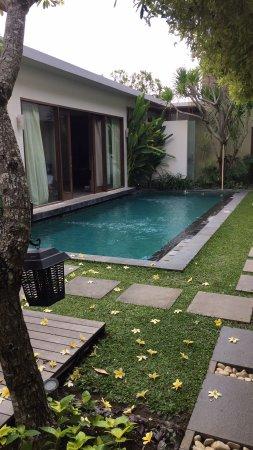 Amadea Resort & Villas: photo3.jpg
