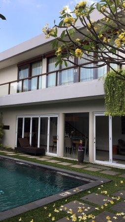 Amadea Resort & Villas: photo5.jpg