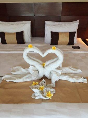 Amadea Resort & Villas: photo6.jpg