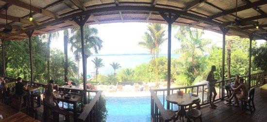 Isla Solarte, Παναμάς: photo0.jpg