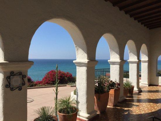 Casa Romantica Cultural Center and Gardens: photo2.jpg