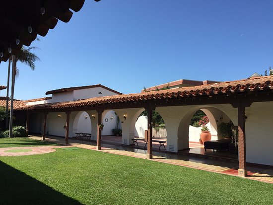 Casa Romantica Cultural Center and Gardens: photo3.jpg
