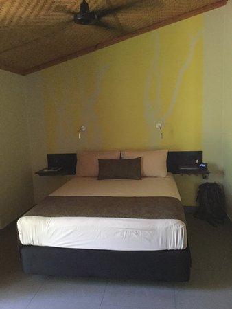 Cooinda Lodge Kakadu: photo3.jpg