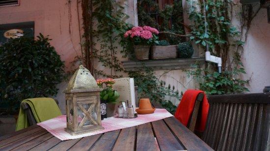 Dornspachhaus, Zittau - Restaurant Reviews, Phone Number & Photos ...