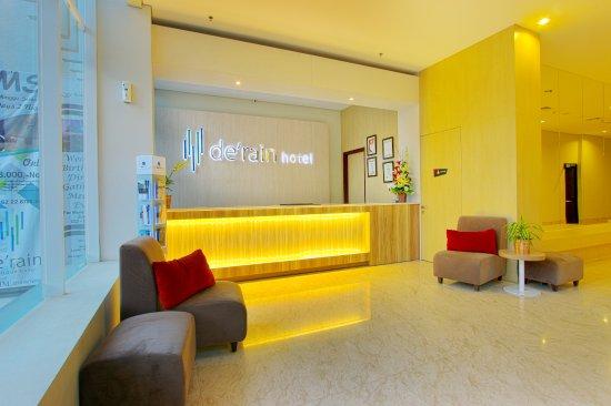 de rain hotel bandung s 3 7 s 26 updated 2019 reviews price rh tripadvisor com sg
