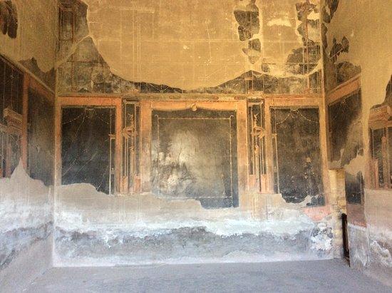 Casa del Salone Nero