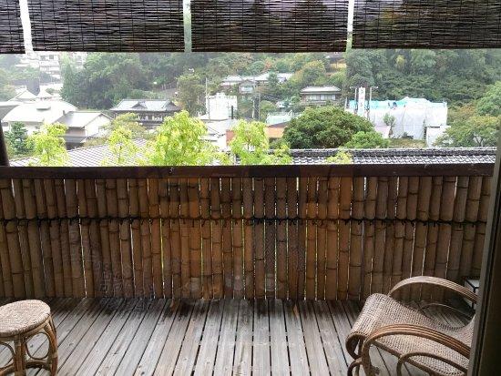 Fujitaya 사진