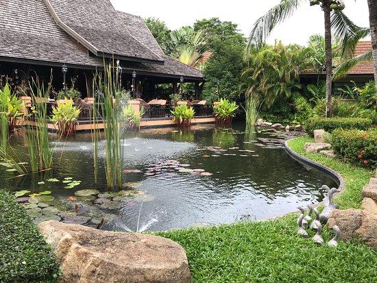 Bo Phut Resort & Spa: photo7.jpg