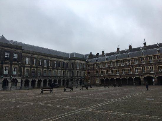 Binnenhof & Ridderzaal (Inner Court & Hall of the Knights): photo0.jpg
