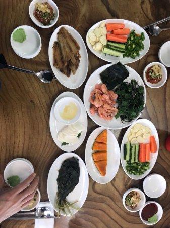 Pohang, Coréia do Sul: photo0.jpg