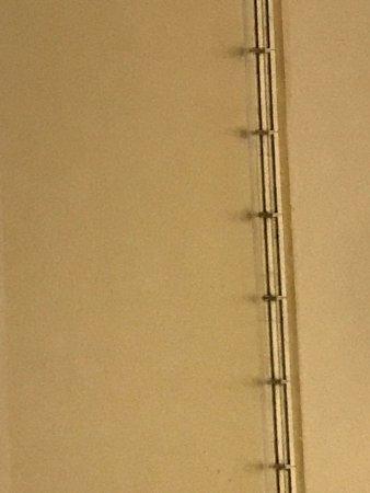 Le Decke klimaanlage an der decke picture of le meridien munich munich