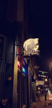 HopCat: Snapchat-1825859095_large.jpg