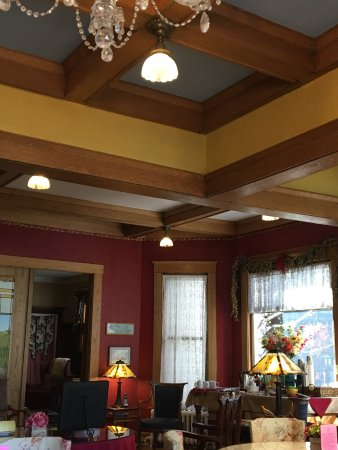 Inn at 410 Bed and Breakfast: photo0.jpg