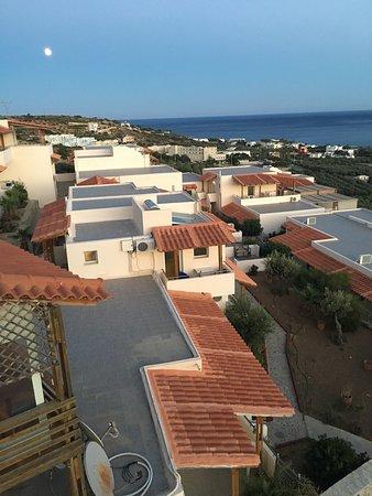 Creta Suites: photo0.jpg