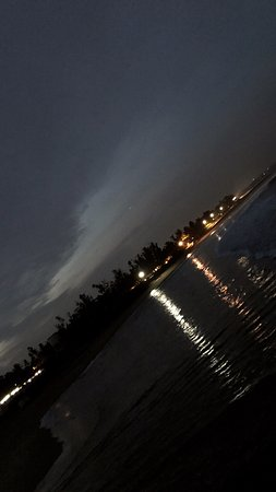 Covelong, India: photo0.jpg