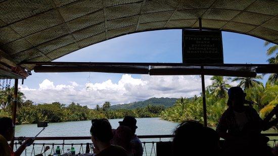 Loboc, Filipinas: 20170826_122818_large.jpg